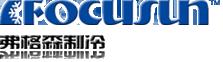 Focusun Vacuum Cooling